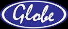 GLOBE AGROVET Logo